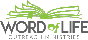 NEW-word-of-life-logo300
