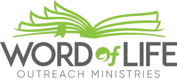 NEW-word-of-life-logo600